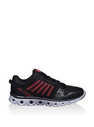 K-Swiss Sneaker Ks X Lite St Cmf