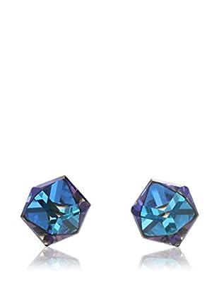Jsb Jewelry Made With Swarovski Elements Ohrringe