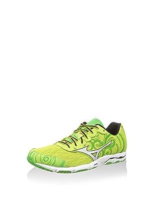 Mizuno Zapatillas de Running Wave Hitogami