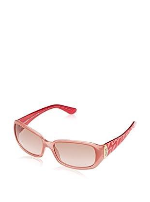 Pucci Sonnenbrille 600S_601 (58 mm) rosa