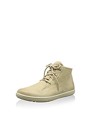 Timberland Sneaker Ek Northprt Chukka