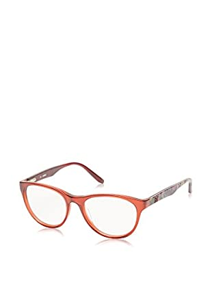 Guess Montura 2416_P42 (50 mm) Rojo