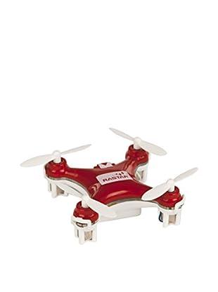 Color Baby  Dron Para Interior Con 4 Canales Y 4 Hélices