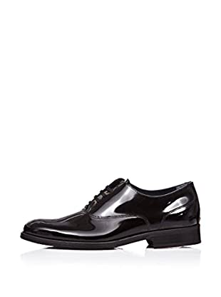 Rooster League Zapatos Oxford Fiesta