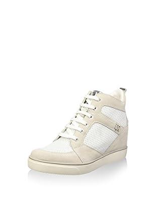 Lumberjack Sneaker Cotushirt U