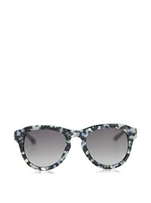 Missoni Sonnenbrille 76003 (50 mm) grau