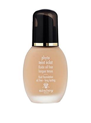 SISLEY Base De Maquillaje Líquido Éclat N°2 Sand 30.0 ml