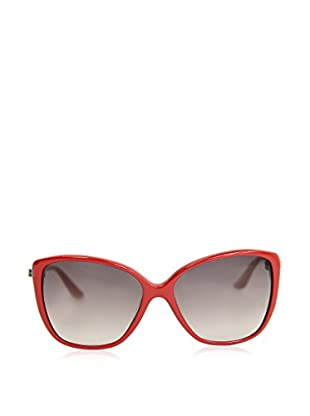 Moschino Sonnenbrille 70003 (58 mm) rot