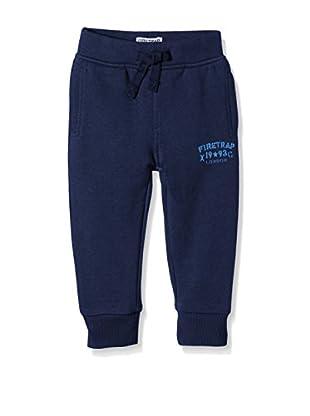 Firetrap Pantalone Felpa