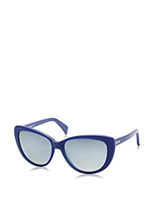 Just Cavalli Sonnenbrille 646S_92C (57 mm) blau