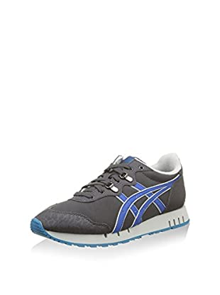 ONITSUKA TIGER Zapatillas X-Caliber