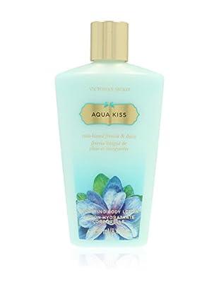 Victoria Secret Fantasies  Körpermilch Fantasies Aqua Kiss Femme  250 ml, Preis/100 ml: 5.58 EUR