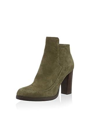 Joop! Ankle Boot