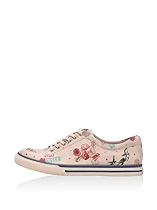 DOGO Zapatillas What A Lovely Day