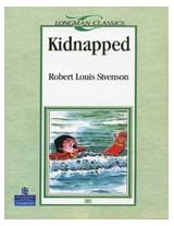 LC: Kidnapped