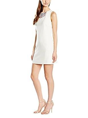 New Look Kleid Bling