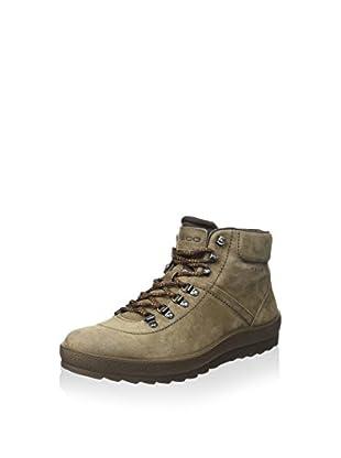 IGI&Co Boot 2769400