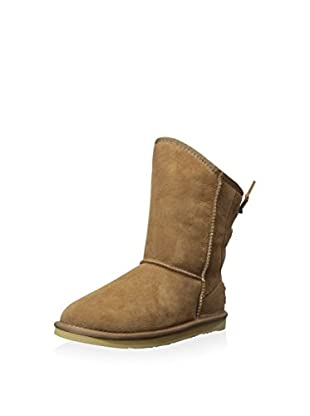 Australia Luxe Collective Women's Dita Boot