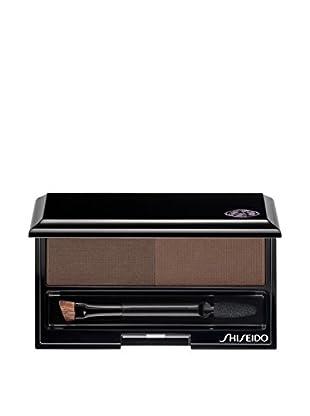 Shiseido Augenbrauen Palette Eyebrow Compact 602 4 g, Preis/100 gr: 599.75 EUR