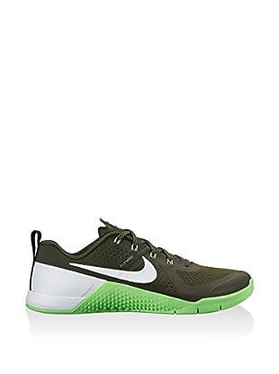 Nike Zapatillas Metcon 1