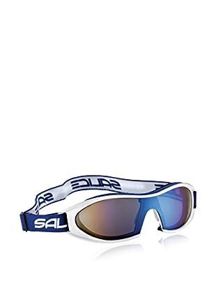 Salice Gafas de Sol 834Rw (70 mm) Blanco