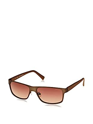 Guess Gafas de Sol 6814_I50 (57 mm) Marrón
