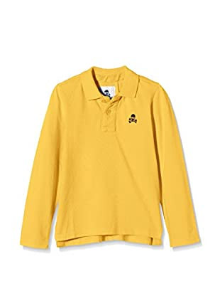 Scalpers Poloshirt