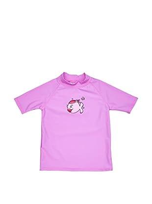iQ-Company Funktionsshirt UV 300 Kids Candyfish