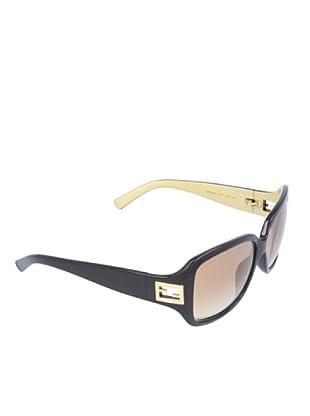 Fendi Gafas de Sol MOD. 5206FF SUN004 Negro