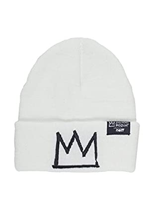 Neff Gorro Crown Fold