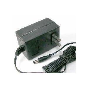 【クリックで詳細表示】ACアダプター12VDC/500mA DJ-06-12D