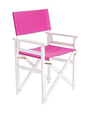 Special Home Stuhl 4er Set Sun pink