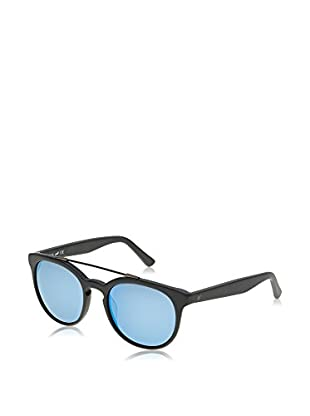 Web Gafas de Sol WE0146 (52 mm) Negro
