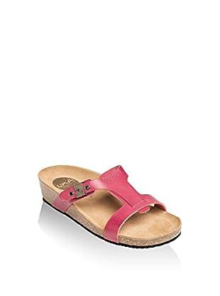 Uma Keil Sandalette Ara