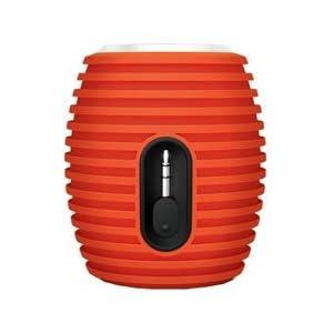 Philips SBA3010 (Orange)