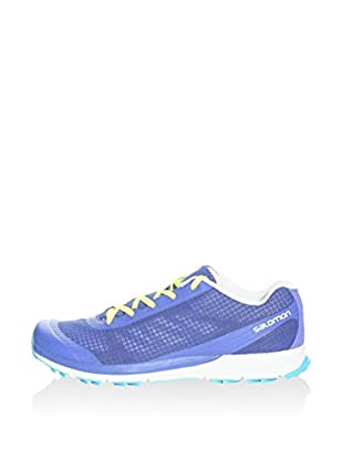 Salomon Sportschuh Sense Colors W Spectrum