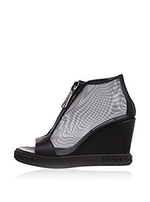 Casadei Keil Sandalette