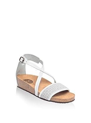 Uma Keil Sandalette Mimosa