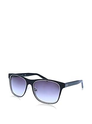 GUESS Sonnenbrille 6851 (56 mm) anthrazit