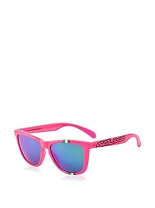 salice occhiali Occhiali da sole 3047ITA (56 mm) Fucsia