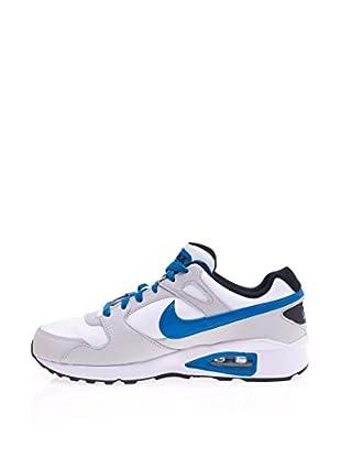 Nike Sneaker Coliseum Racer