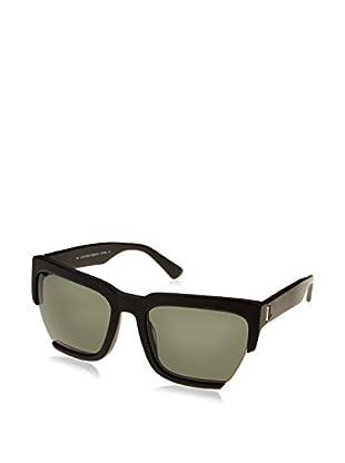 Calvin Klein Gafas de Sol 7950S_001 (57 mm) Negro