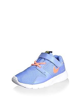 Nike Zapatillas Kaishi Klein