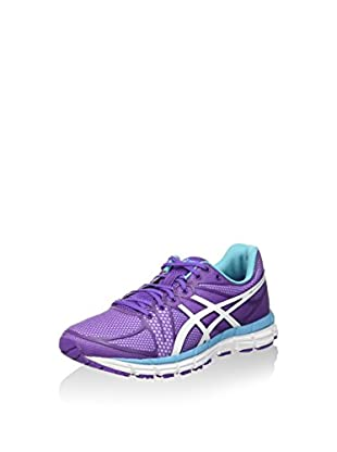 Asics Zapatillas de Running Gel-Hyper33 2