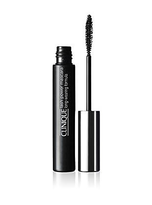 Clinique Mascara Lash Power N°01 Onyx 10 ml, Preis/100 ml: 189.5 EUR