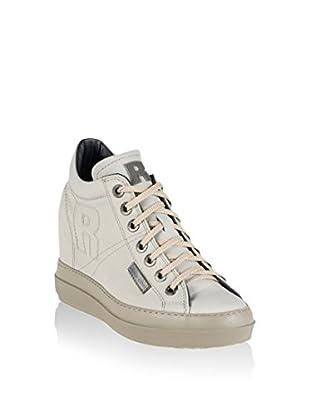Ruco Line Keil Sneaker 4925 Diamond