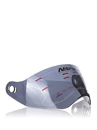 Nitro Pantalla Protectora Mx630 Devil / Mx650 (Ceniza)