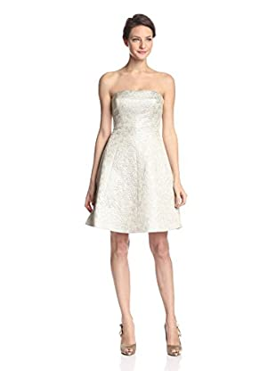 The wedding guest dresses more no us fashion for Sale dresses for wedding guests