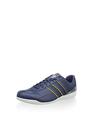 adidas Zapatillas Porsche 550 Rs