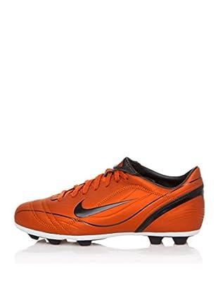 Nike Stollenschuh Jr Pace Vapor Vt